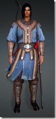 bdo-reblath-musa-armor