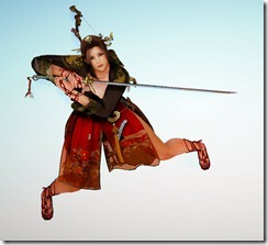 bdo-red-moon-maehwa-costume-weapon-4