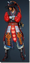 bdo-red-robe-costume-weapon