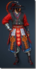 bdo-red-robe-costume