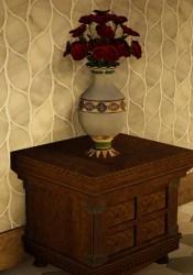 bdo-red-rose-vase-2