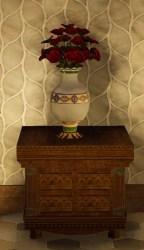 bdo-red-rose-vase