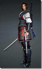 bdo-talis-maehwa-armor-2