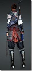 bdo-talis-maehwa-armor-3
