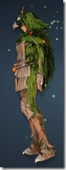 bdo-treant-camouflage-maehwa-costume-2
