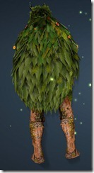 bdo-treant-camouflage-musa-costume-weapon-6