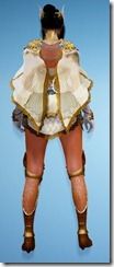 bdo-tyrie-maehwa-costume-3