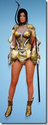 bdo-tyrie-maehwa-costume-no-helm