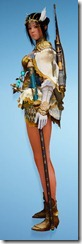 bdo-tyrie-maehwa-costume-weapon-2
