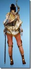 bdo-tyrie-maehwa-costume-weapon-4