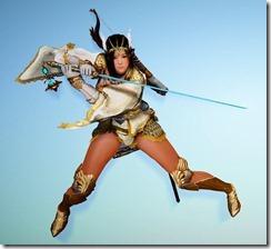 bdo-tyrie-maehwa-costume-weapon-5