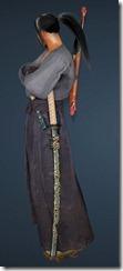 bdo-vagabond-musa-costume-weapon-2