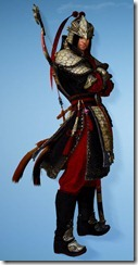 bdo-wilderness-musa-costume-weapon-2