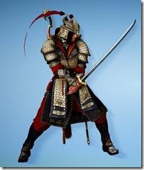 bdo-wilderness-musa-costume-weapon-4