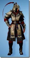 bdo-wilderness-musa-costume