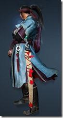 bdo-wind-waker-musa-costume-weapon-2
