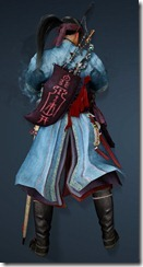 bdo-wind-waker-musa-costume-weapon-3