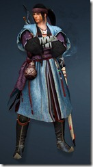 bdo-wind-waker-musa-costume-weapon