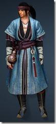 bdo-wind-waker-musa-costume