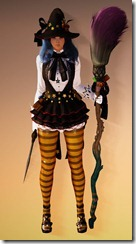 bdo-winnie-reoni-witch-costume-weapon