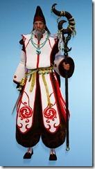 bdo-wizard-hahyeon-wizard-costume-weapon-4