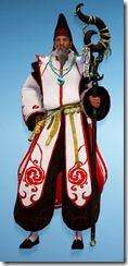 bdo-wizard-hahyeon-wizard-costume-weapon