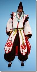 bdo-wizard-hahyeon-wizard-costume