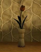 bdo-yellow-tulip-pot