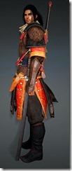 bdo-zereth-musa-armor-2