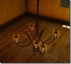 copper-decorated-beeswax-chandelier