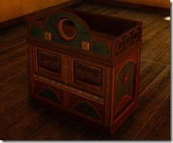 mediah-dresser