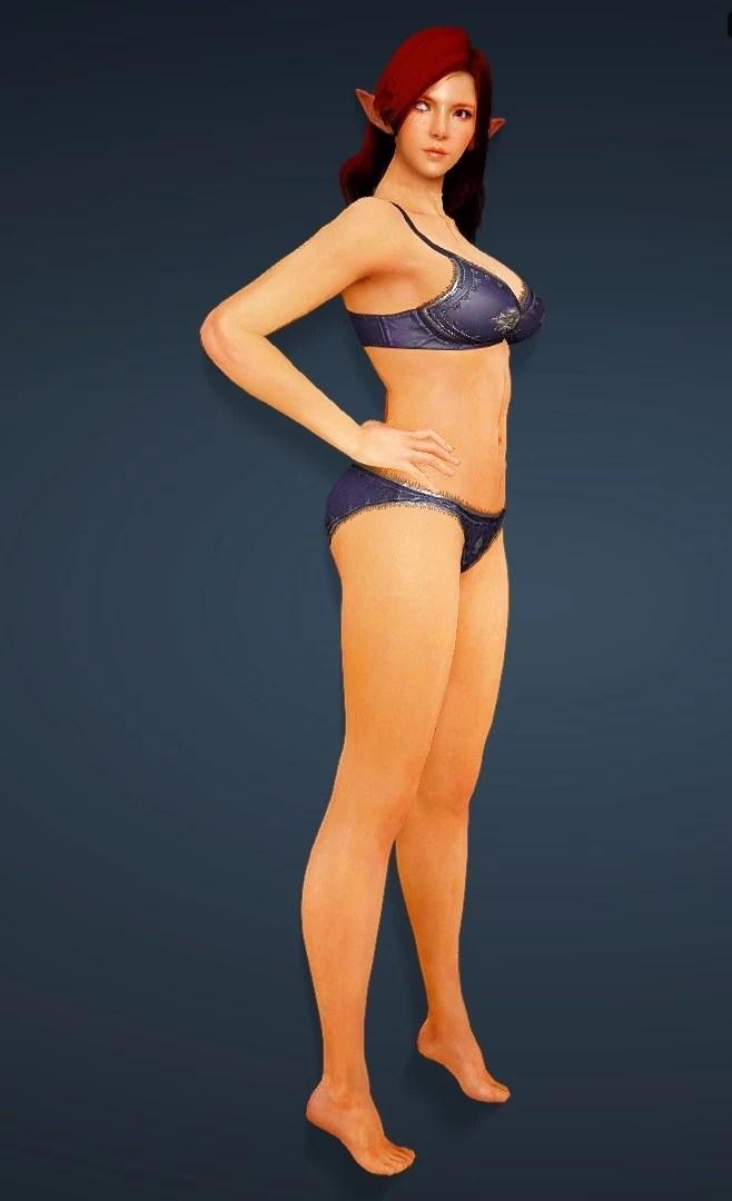 Ava-Full-Side-Underwear
