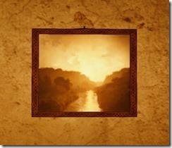 Landscape-Painting-of-Demi-River-1