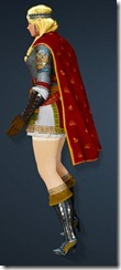 bdo-boleyn-costume-ranger-2