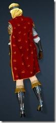 bdo-boleyn-costume-ranger-3