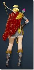 bdo-boleyn-costume-ranger-min-dura-2