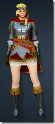 bdo-boleyn-costume-ranger