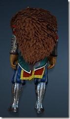 bdo-boleyn-costume-weapon-berserker-3