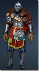 bdo-boleyn-costume-weapon-berserker