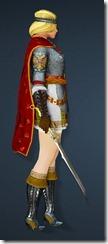 bdo-boleyn-costume-weapon-ranger-4