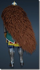 bdo-boleyn-costume-weapon-warrior-3