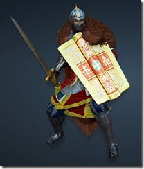 bdo-boleyn-costume-weapon-warrior-4