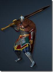 bdo-boleyn-costume-weapon-warrior-5