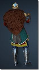 bdo-boleyn-musa-costume-3