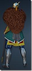 bdo-boleyn-musa-costume-weapon-3