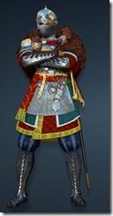 bdo-boleyn-musa-costume-weapon