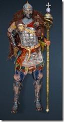 bdo-boleyn-wizard-costume-min-dura
