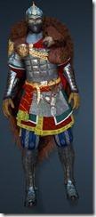 bdo-boleyn-wizard-costume
