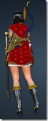 bdo-karin-maehwa-weapon-costume-3