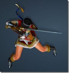 bdo-karin-maehwa-weapon-costume-5
